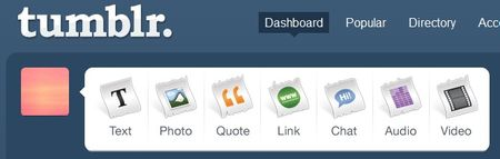 Dashboard_tumblr
