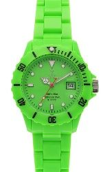 Je veux une Toy Watch !!
