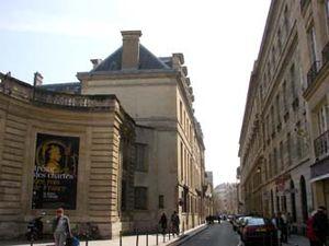 rue_des_francs_bourgeois