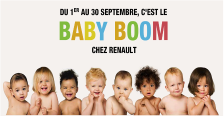 Renault_baby_boom