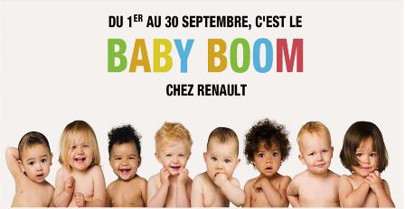 Renault_baby_boom