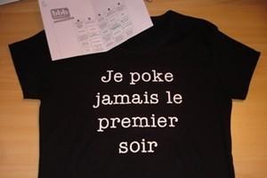 tee_shirt_BBB1