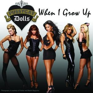 Pussycat_Dolls_When_I_Grow_Up