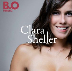 Gagnez la BO de Clara Sheller !