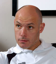HowardWebb_228x261