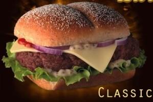 Intense_burger