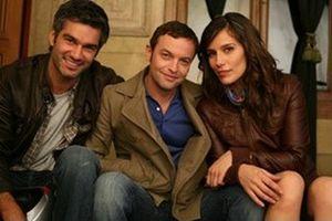 Les 2 premiers épisodes de Clara Sheller saison 2 visibles dès maintenant !!!