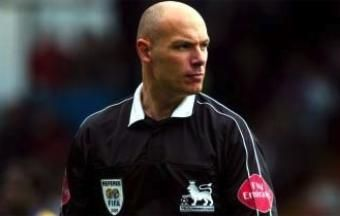howard_webb