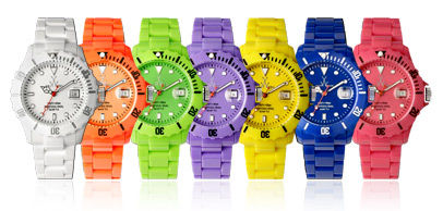 toywatch_fluo