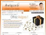 Avigora_cadeau
