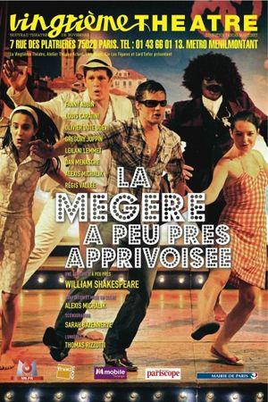 La_Megere