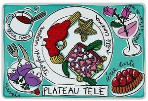 Plateau_tv