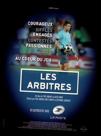 Les_Arbitres