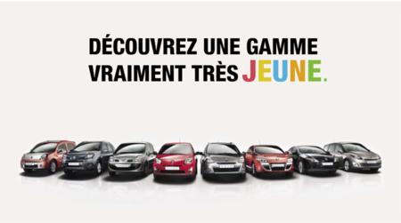 Renault_gamme_jeune