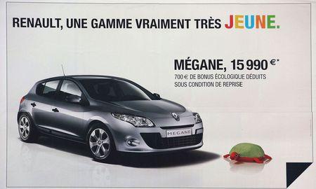 Megane1