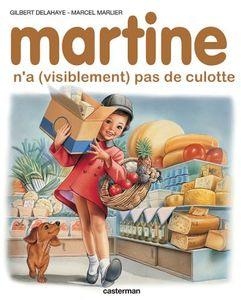martine_culotte