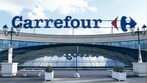 carrefour_enseigne_grande_distribution_magasin_hypermarche_2332450