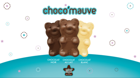 choco_mauve