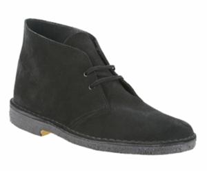 Desert_boots_noire