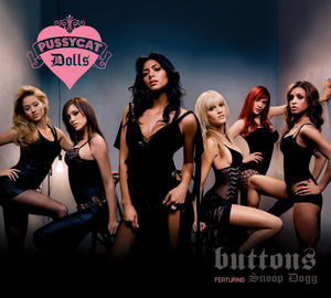 pussycat_dolls_met_buttons