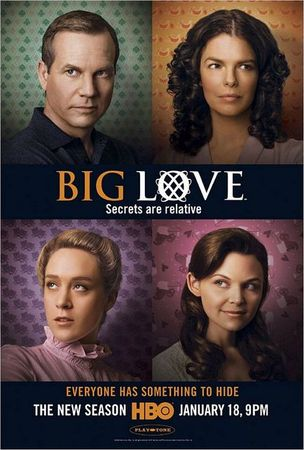 Big_Love