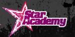 Logo_Star_ac