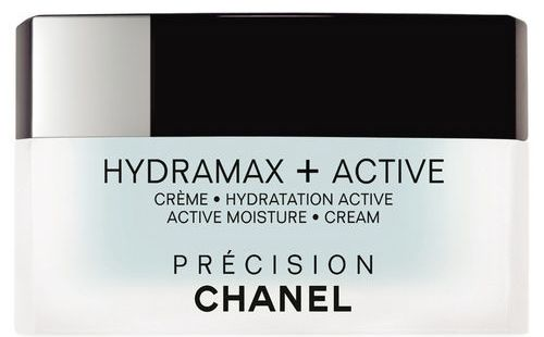 hydramax-chanel-creme