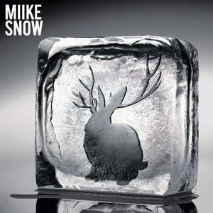 Je plane avec Miike Snow