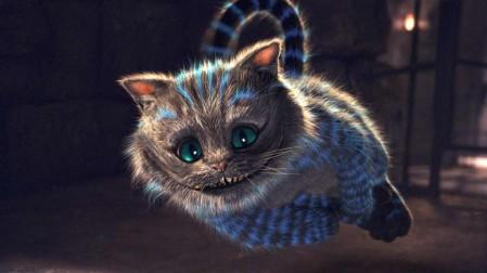 Source de cette image Cheshire-cat-449x252
