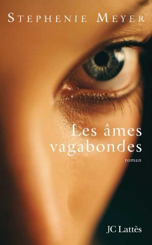 http://www.clyne.fr/wp-content/uploads/2010/08/%C3%A2mes-vagabondes.jpg