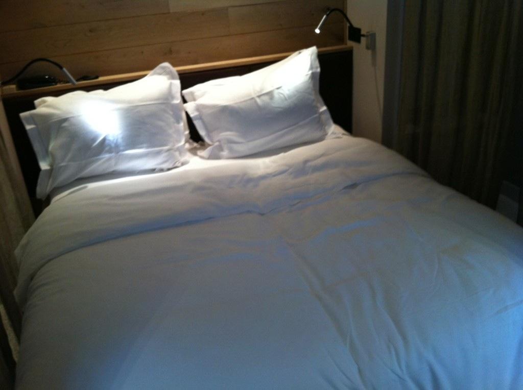 hotel-hidden-3