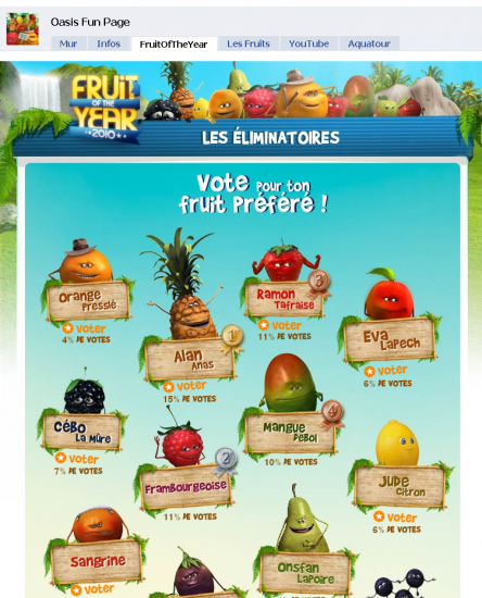 http://www.clyne.fr/wp-content/uploads/2010/08/Oasis-Fruit-of-the-Year-2010-on-Facebook-9_1282296480424-444x550.png