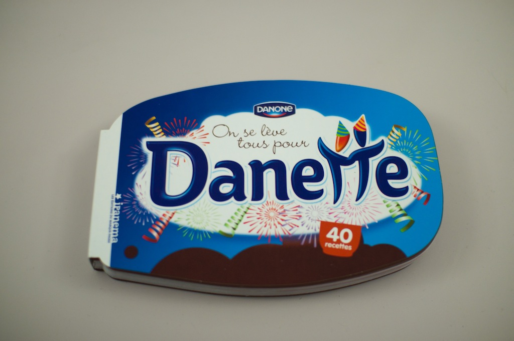 Danette4