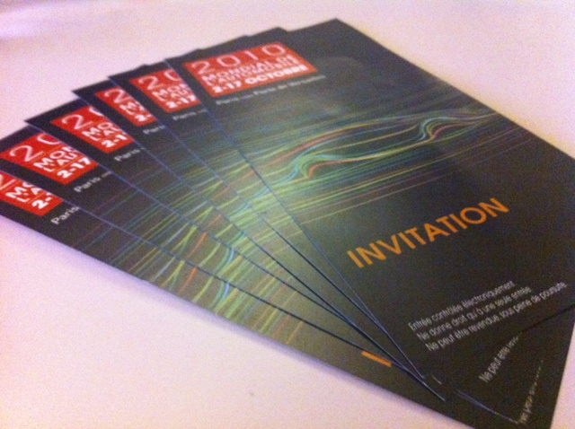 Invitations-mondial-auto