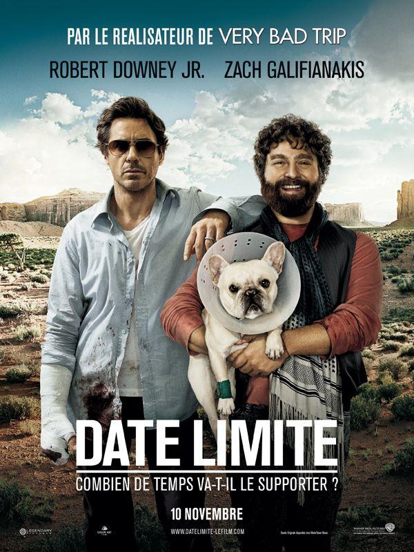 Date Limite-1
