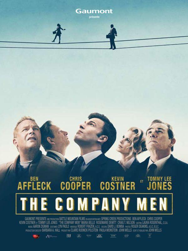 Company_men_1