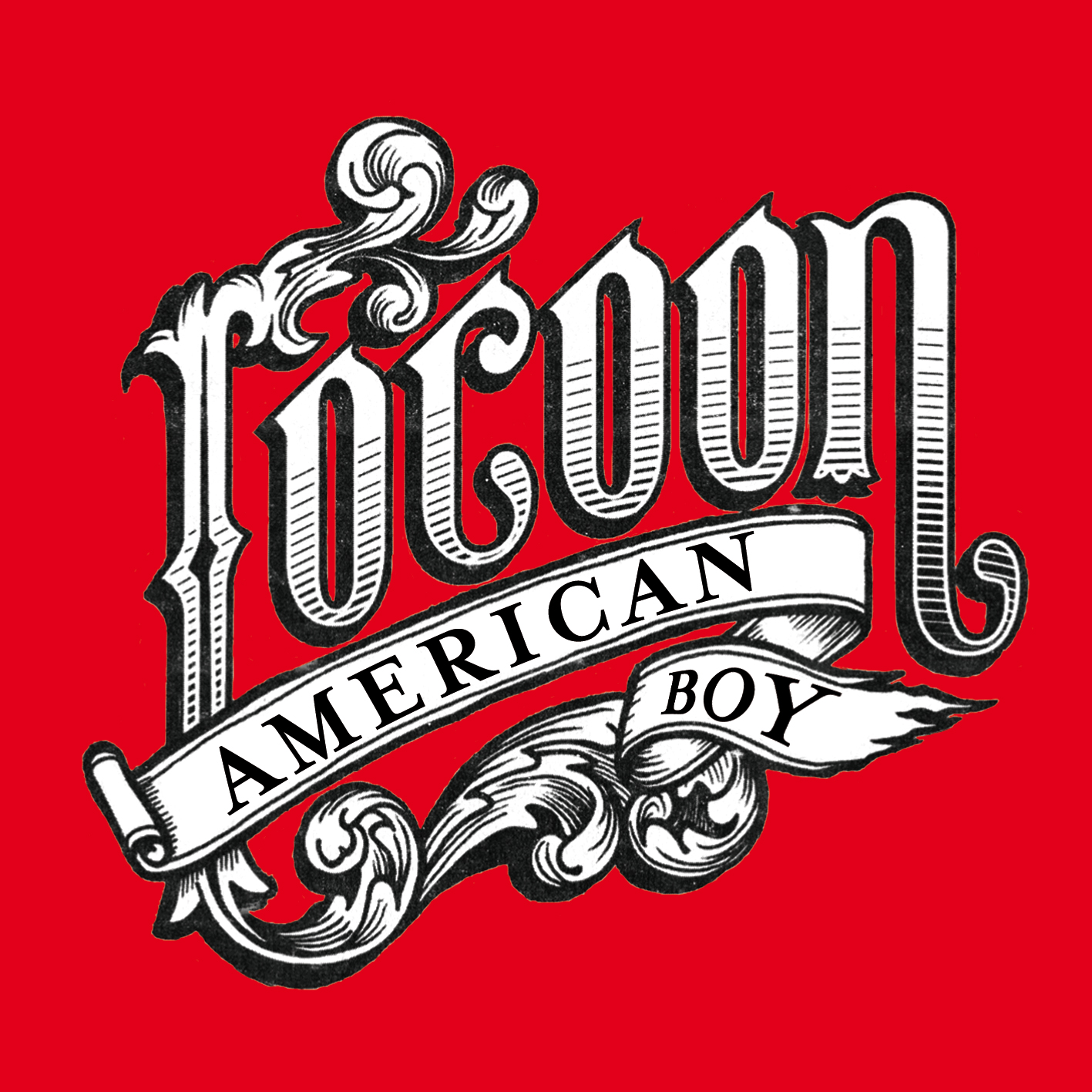 cocoon_americanboy
