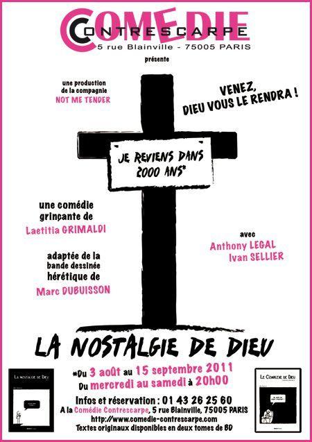 Nostalgie de dieu_1