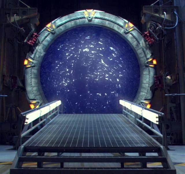 Inscription session porpmaker à ARRAS [date] Stargate