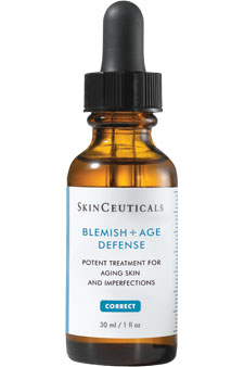 Blemish_age_defense_skinceuticals