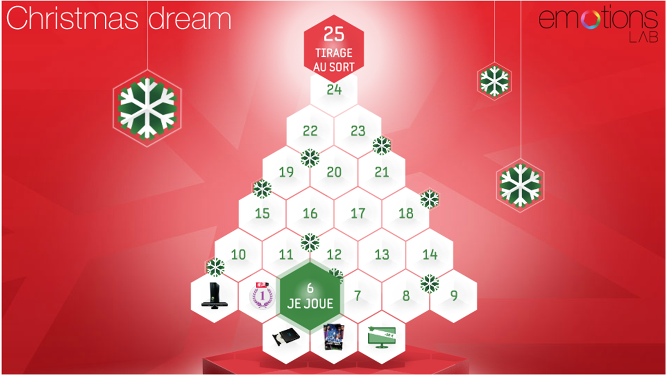 samsung_christmas_dream_calendrier_avent