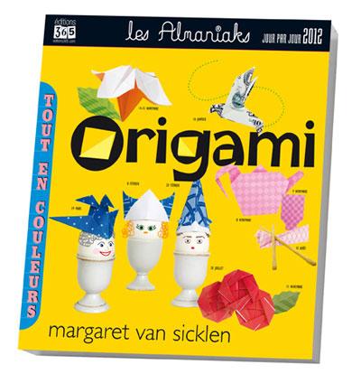 calendrier_origami_2012