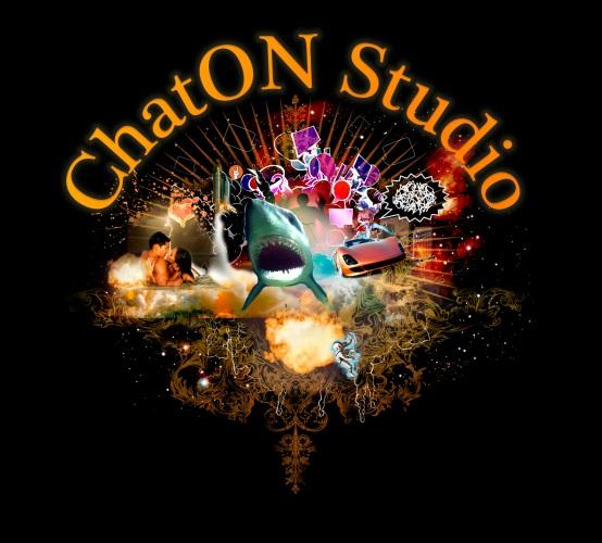 chaton_studio