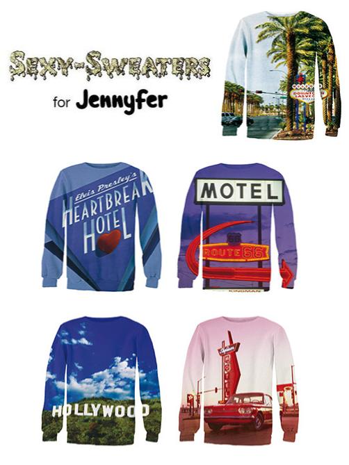 sexy-sweaters-jennyfer