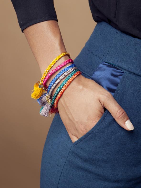 Soieries-du-mekong-bracelets-soie-lurex