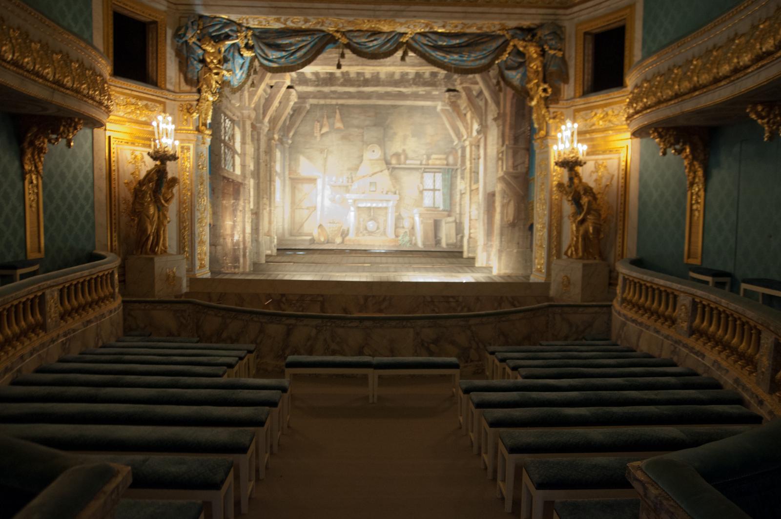 versailles_theatre de la reine_2