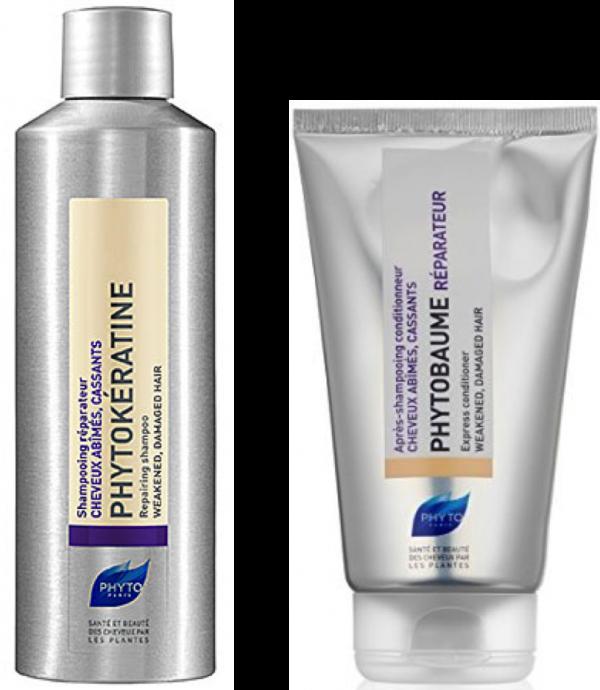 shampooing-pares-shampooing-phyto-kératine