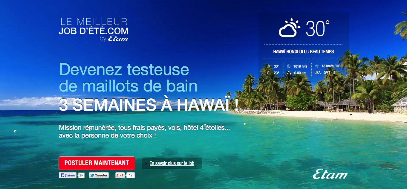 le-meilleur-job-d-ete-etam-hawaii