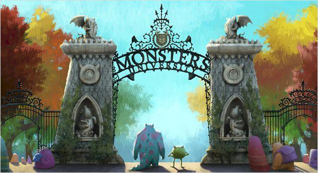 monstres-academy_1