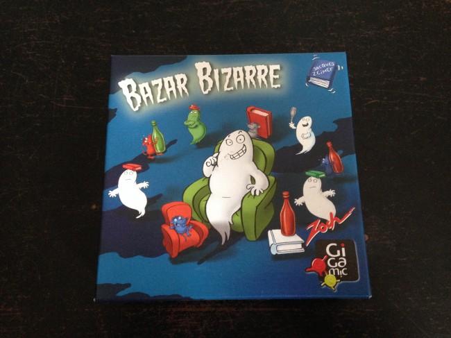 bazar_bizarre_1